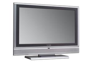 Viewsonic N4060w