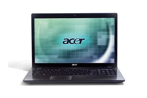 Acer Aspire 7741G-374G32Mnkk