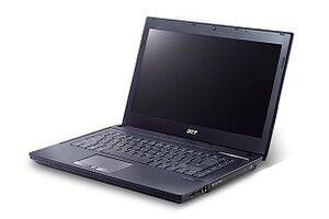 Acer Aspire 8472T-373G32Mnkk
