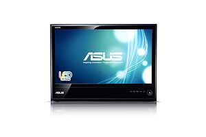 Asus MS248H