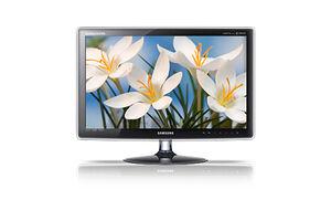Samsung XL2270HD