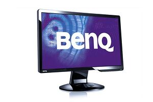 BenQ G2222HDL