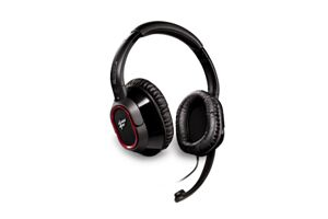 Creative Fatal1ty Professional Series Gaming Headset Mk II