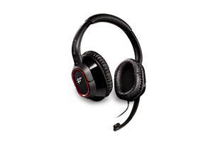 Creative Fatal1ty Professional Series Gaming Headset Mk II