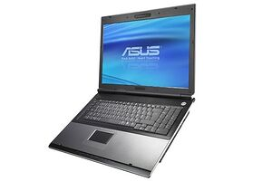 Asus A7SV-7S007C