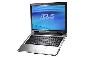 Asus A8Le-4P081E