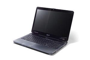 Acer Aspire 5732Z-443G25MN