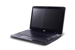 Acer Aspire 5942G-466G64BNBK