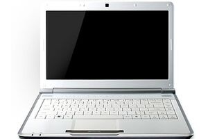 Packard Bell EasyNote TJ66-BT-220SP