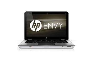 HP ENVY 14-1193eo
