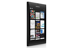 Nokia N9 (16GB)