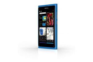 Nokia N9 (64GB)
