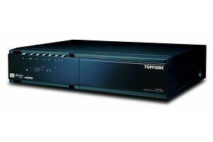 Topform TF-5221 PVR