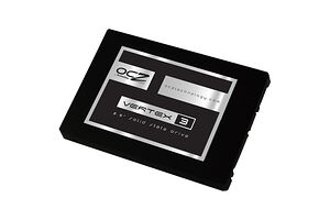 OCZ Vertex 2 480 GB