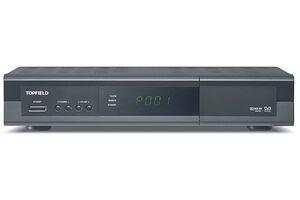Topfield CBC-7000 HD