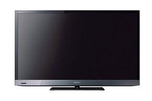 Sony KDL-40EX524