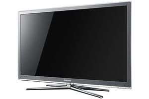 Samsung UE46C8700