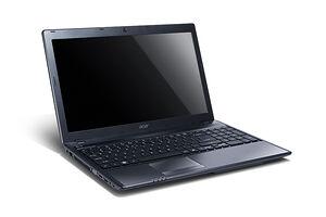 Acer Aspire 5755G-2678G1TMnks