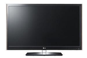 LG 32LV550W