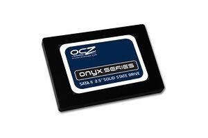 OCZ Onyx 128 GB