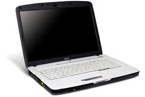 Acer 5315