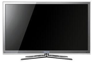 Samsung UE40C8700