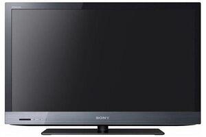 Sony KDL-32EX524