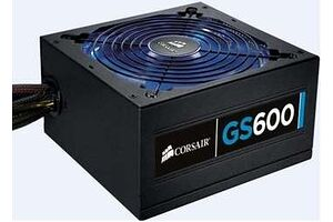 Corsair Gaming Series 600W