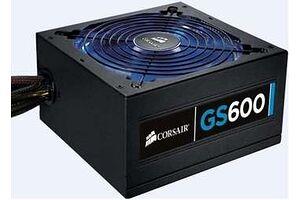 Corsair Gaming Series 600W