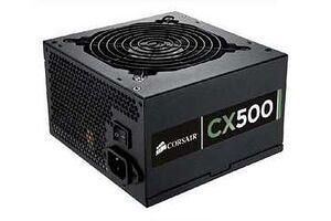 Corsair CX500