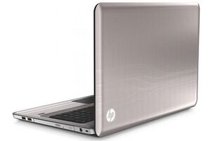 HP Pavilion DV6-3011SO