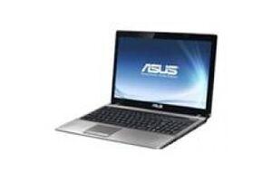 Asus X53TA-SX215V