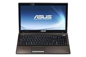 Asus X53SD-SX979V