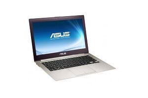 Asus Zenbook UX32A-R3001V