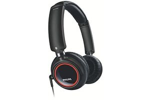 Philips SBCHP400/10