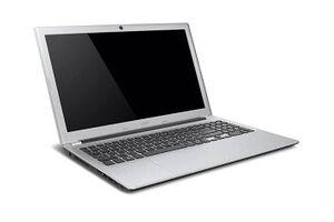 Acer Aspire V5-571G-52466G50Mass
