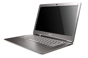 Acer Aspire S3-951-2634G25nss