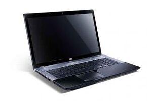 Acer Aspire V3-771G-73611275BDCakk