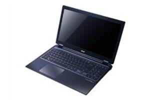 Acer Aspire M3-581TG-72636G52Mnkk