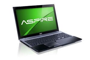 Acer Aspire V3-571G-73618G75