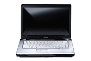 Toshiba Satellite A210-198