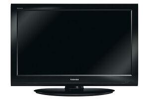 Toshiba 40LV833G
