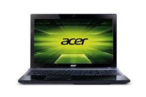 Acer Aspire V3-571-53216G50Makk