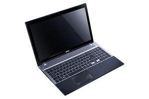 Acer Aspire V3-571-53218G75Mass