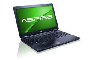 Acer Aspire Timeline M3-581T-323a4G52Mnkk