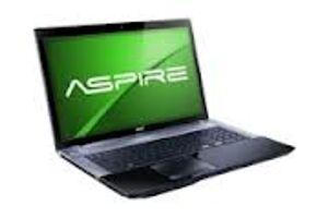 Acer Aspire V3-731G-B9708G75Makk