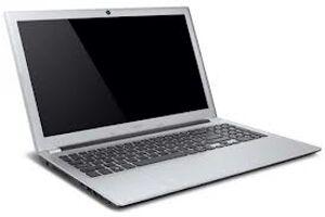 Acer Aspire V5-531-967B6G50Mass