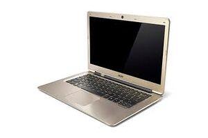 Acer Aspire S3-391-323a4G52add (Ultrabook)