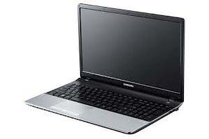 Samsung NP300E5X-A03IN
