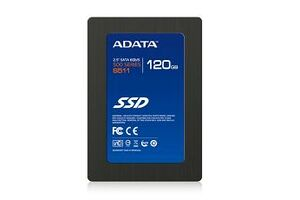 A-Data AS511S3-120GM-C